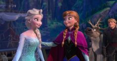 I got 15 out of 15 correct! Do You Really Know the Lyrics to Every Frozen Song? | Oh My Disney