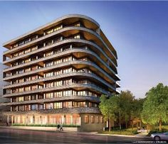 http://thedaviescondos.ca/ Presenting the most sensational Condo project at #TheDavies.