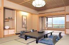 日本のテーブル Japanese Table, Table Japonaise, Mesa Japonesa