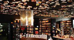 BiblioTech y el auge de las #bibliotecas sin #libros.