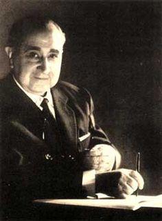 #12sep #1982 fallece Federico Moreno Torroba, compositor español    http://es.wikipedia.org/wiki/Federico_Moreno_Torroba