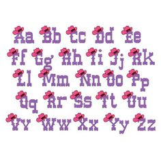 Hey, I found this really awesome Etsy listing at http://www.etsy.com/listing/101134651/instant-download-fonts-western-font
