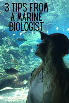 Fun Facts About Animals, Animal Facts, Career Ideas, Career Planning, Future Jobs, Future Career, Marine Biology Careers, Vet Tech Student, Save Our Oceans