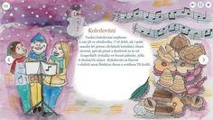 Advent, Merry Christmas, Princess Zelda, Fictional Characters, Art, Noel, Merry Little Christmas, Art Background, Kunst
