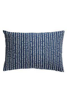 Ellos Home Tamika-tyynynpäällinen