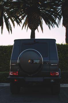 Mercedes G Class Mercedes Auto, Mercedes G Wagon, Mercedes Benz G Class, Mercedes Black, Volkswagen Bus, My Dream Car, Dream Cars, Carl Benz, Lux Cars