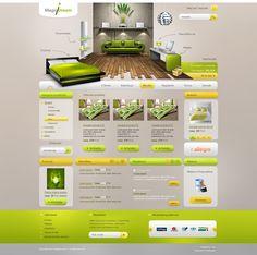 web design inspiration #website