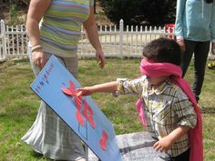 Airplanes Birthday Party Ideas | Photo 30 of 56