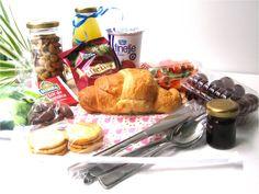 Desayuno Food, Gourmet, Breakfast, Meal, Essen, Hoods, Meals, Eten