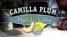 Camilla-plum-Mad-der-holder-titel