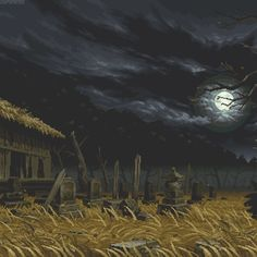 Holy Shit Are These Pixel Art Drawings Beautiful Or What? Holy Shit Are These Pixel Art Drawings Beautiful Or What? Pixel Art Gif, How To Pixel Art, Pixel Art Games, Pixel Pixel, Equipe Rocket Pokemon, Blog Art, 8 Bit Art, New Retro Wave, Pixel Animation