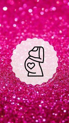 """Capas para destaques do instagram tema """" Glitter Rosa """"( para mais complementação segue o insta @capas_para_destaques_liih) Glitter Rosa, Pink Glitter, Instagram Blog, Instagram Story, One Word Quotes, Instagram Highlight Icons, Lucca, Barbie, Wallpaper"""
