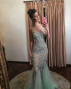 New years eve dresses Glam Dresses, Cute Dresses, Beautiful Dresses, Formal Dresses, Wedding Dresses, New Years Eve Dresses, Formal Prom, Dress And Heels, Marie