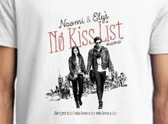 Victoria Justice, ... ... ... ... ... ... ...  ‏@VictoriaJustice  · 28 min ago ... ... ...   Ready for the first giveaway?? Keep tweeting #NoKissListPARTY and I'll pick 5 of you to win a @NoKissList shirt!!