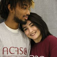 ACASC STUDENTS