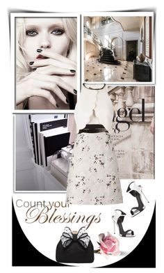 """Bez naslova #423"" by gracijelaj ❤ liked on Polyvore"