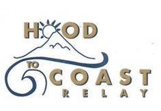 Hood to Coast Relay Historic in Multiple Ways   Newswire