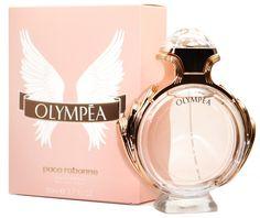 Te recomendamos sin lugar a dudas Olympea de Paco Rabanne... ¡Huele genial y a…