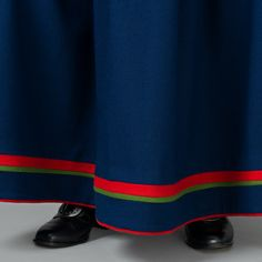 Stakk Norway, Cheer Skirts, Folk, Costumes, Stuff To Buy, Fashion, Moda, Popular, Dress Up Clothes