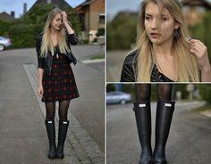 Kristiana V. - Hey Autumn