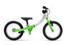 LittleBig growing balance bike to kids pedal bike. A proper kids bike - only little. Bike Pedals, Balance Bike, New Inventions, Kids Bike, Tricycle, Electric Blue, Convertible, The Past, Children