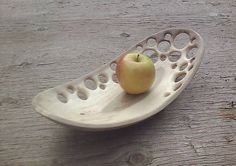 misa Soap, Dishes, Handmade, Carpentry, Hand Made, Tablewares, Bar Soap, Soaps, Dish