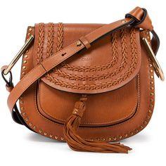 online best chloe replica discount handbags bags $126