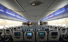 Airbus pourrait devoir revoir sa stratégie sur l'A380 - Capital.fr