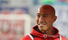 """차두리, 이혼소송 패소…""""부당한 대우 받은 증거없어"""" :: 네이버 TV연예"""