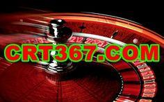 ‾◡◝슬롯카지노‾◡◝C R T 3 6 7 . C O M ‾◡◝슬롯카지노‾◡◝‾◡◝슬롯카지노‾◡◝C R T 3 6 7 . C O M ‾◡◝슬롯카지노‾◡◝‾◡◝슬롯카지노‾◡◝C R T 3 6 7 . C O M ‾◡◝슬롯카지노‾◡◝‾◡◝슬롯카지노‾◡◝C R T 3 6 7 . C O M ‾◡◝슬롯카지노‾◡◝