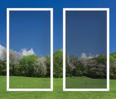 17 Best Sliding Windows Images House Styles Sliding