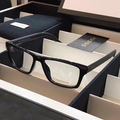 GUCCI glasses_41