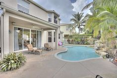 2422 WESTMONT DRIVE, ROYAL PALM BEACH, FL 33411 | Gracious Homes Realty | Florida Real Estate | Wellington, Florida