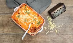 Veggie shepherds pie- omit milk and cheese to make vegan