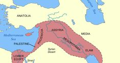 Fertile Crescent Map  Recent Posts:   Map of Ancient Egypt   Ancient Egypt Map   Ancient Egypt map (Lower Egypt)   Map of Ancient Egypt Old and Middle Kingdoms   Map of Asia Minor Mesopotamia and Ancient Egypt   Map of Deportation of the Jews by the Assyrian Empire   Map of Egypt Regions and Boundaries