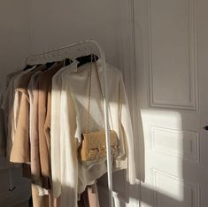 closet things Source by chibigeniya ideas aesthetic Cream Aesthetic, Classy Aesthetic, Brown Aesthetic, Aesthetic Coffee, Aesthetic Art, Aesthetic Bedroom, Brown Beige, Dark Brown, My New Room