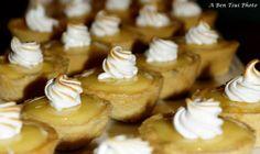 Our homemade lemon tarts Lemon Tarts, Pudding, Homemade, Website, Party, Desserts, Food, Tailgate Desserts, Fiesta Party
