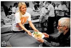 Paris Hiltons Twitpics
