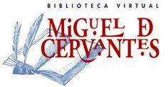 Study Spanish in Madrid and the Instituto Cervantes Library Study Spanish, Spanish Class, Spanish Language School, Secret Places, Madrid, Blog Online, Fun, Miguel De Cervantes, Literatura
