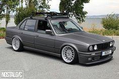 Bmw E30 325, Bmw 325, Bmw E30 Coupe, Bmw X5 E53, Bmw Sport, Bmw Autos, Bmw Classic, Bmw 3 Series, Bmw Cars