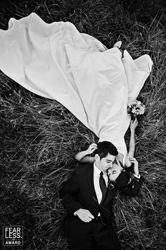 Best Wedding Photography Awards in the World - Collection 14 Photograph by Gary Nevitt Jr