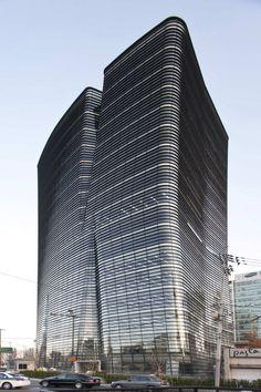 TT Project :: BCHO Architects