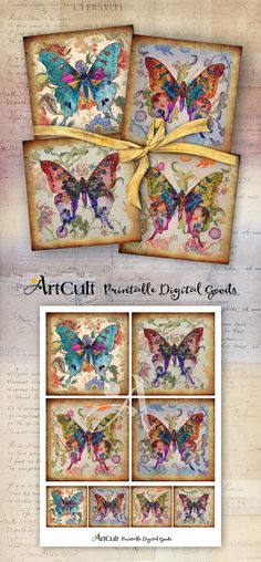 ♥Welcome to ArtCult - Printable digital goods on Etsy!♥ ArtCult Printable Images are great for your art and craft projects.  ~This is a digital product. No physical item will be shipped. You can print these images as many times as you need.  ~~~~~~~~~~~~~~~~~~~~~~~~~~~~~~~~~~~~~~~~~~~~~~~~~~~~~~~~~~~~~~~  DISCOUNT COUPON CODES https://www.etsy.com/listing/468353127  ~~~~~~~~~~~~~~~~~~~~~~~~~~~~~~~~~~~~~~~~~~~~~~~~~~~~~~~~~~~~~~~  ITEM DESCRIPTION Four 3.8x3.8 inch size im...