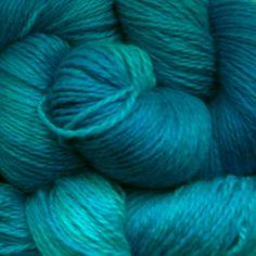 CashSilk Lace - direct link to Dublin Bay Knitting Company in Portland...lovely yarns