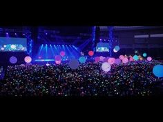 """""""Dynamic Storytelling: The Rebirth of Multimedia Experiences"""" by Andrew Smyk. Chicken Livers, Custom Lighting, Coldplay, Manners, Corporate Events, Live For Yourself, Bump, Light Up, Special Events"""