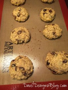 72 Delicious Lactation Cookies Recipes That Actually Work – BabyCared - Eggless Oatmeal Chocolate Chip Cookie Oat Cookies, Lemon Cookies, Oatmeal Chocolate Chip Cookies, Chocolate Chips, Healthy Lactation Cookies, Lactation Recipes, Lemon Recipes, Baby Food Recipes, Cookie Recipes