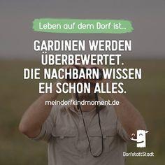 - http://ift.tt/2i04zu6 - #dorfkindmoment #dorfstattstadt