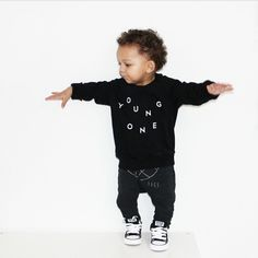 YoungoneApparel