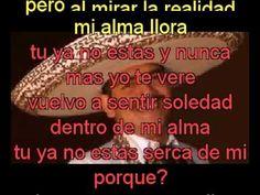 Javier Solis Tu Voz Romantic Music, Youtube, Loneliness, The Voice, Romanticism, Youtubers, Youtube Movies