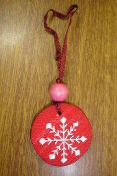 55abb6b0208 26 meilleures images du tableau Idées bricolage classe   Noël ...